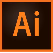 Adobe_Illustrator_CC_icon.svg